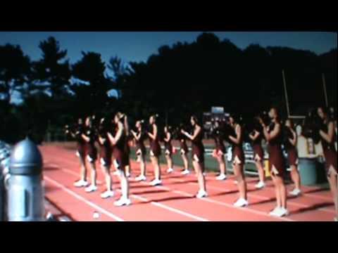 Cheer 6