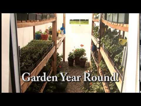Garden Time show 8  4-25-15