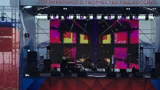 Эд Шульжевский - Короли ночной Вероны