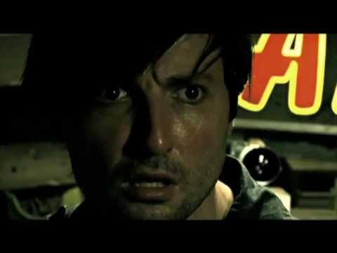 REBORN Official Trailer (2009) - Jimmy Flowers, David C. Hayes, Davina Joy