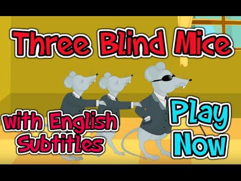 Blind Dating Subtitle Details
