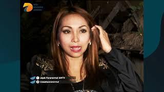 Misteri Peninggalan Kerajaan Tabanan Bali - Jejak Paranormal