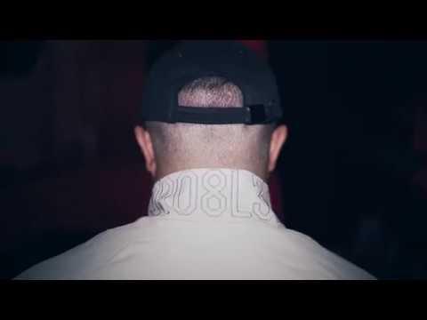 """PRO8L3M prezentuje bonus track """"Ground Zero mixtape"""""""