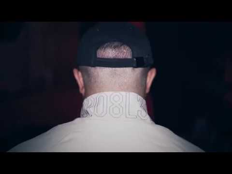 PRO8L3M Open'er Festival 2018