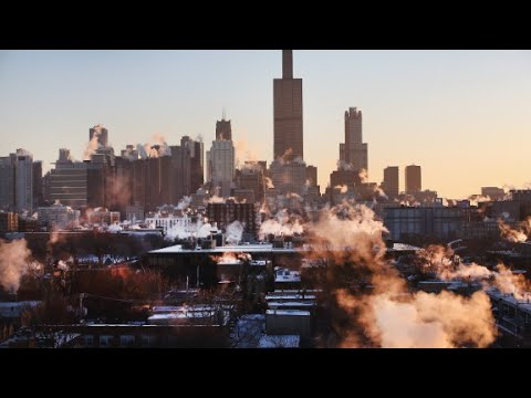 Illinois could become America's first 'junk state