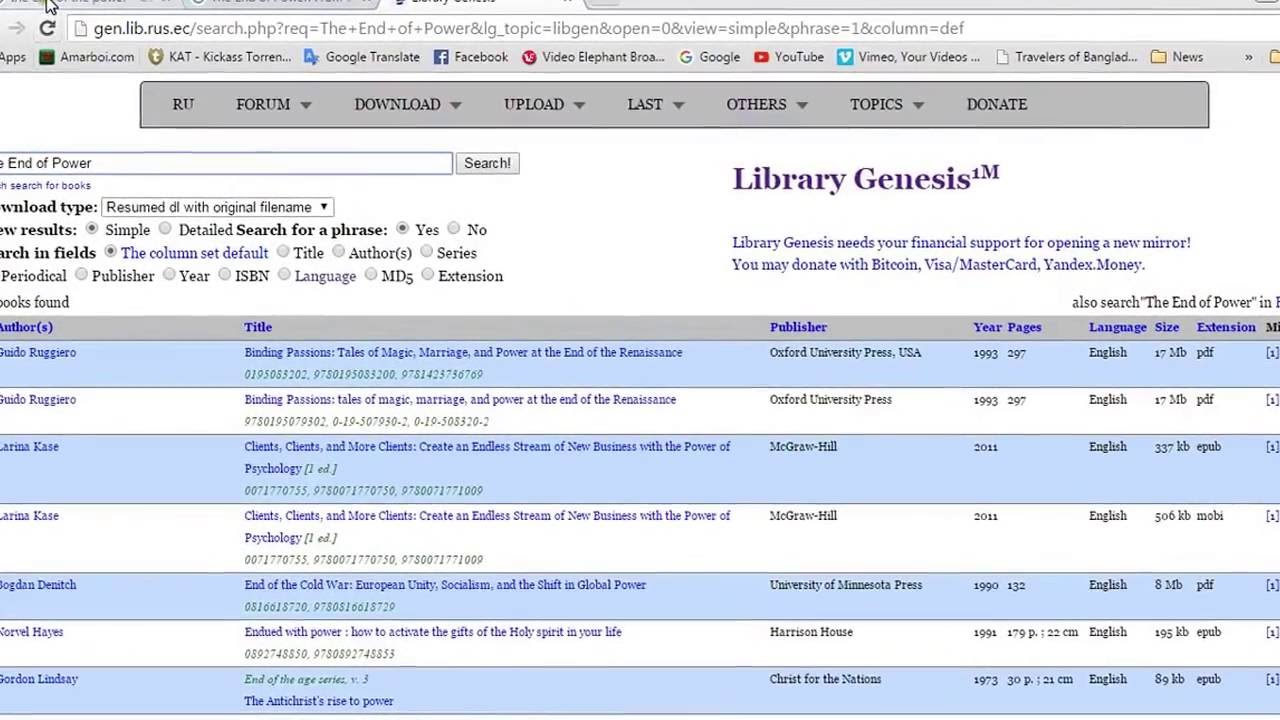 Google Libros Online Download Google Books With Full View Unlock Preview