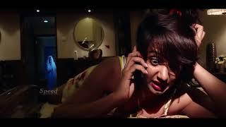 Superhit Tamil horror full movie   Tamil full HD 1080 movie   New upload