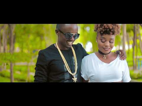Oh Dada Shady Starface | New Zambian Music 2019 Latest | www ZambianMusic net | DJ Erycom