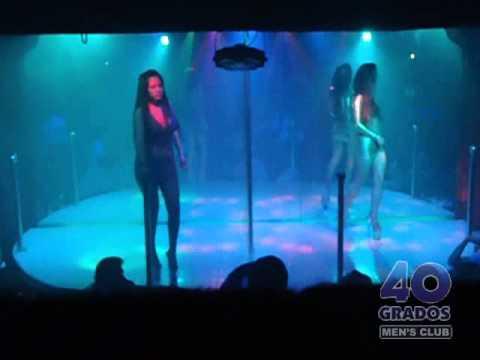 club de prostitutas patrona de las prostitutas