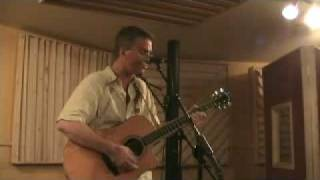 Scott Raines - Just The Way You Are - Billy Joel Cover