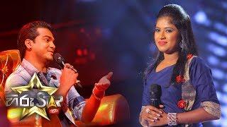 Epa Thawath Oba - එපා තවත් ඔබ | Anjulaa Sithari | Hiru Star EP 73 Thumbnail