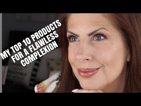 10-steps-to-get-the-look-of-a-flawless-complexion/beauty-over-50