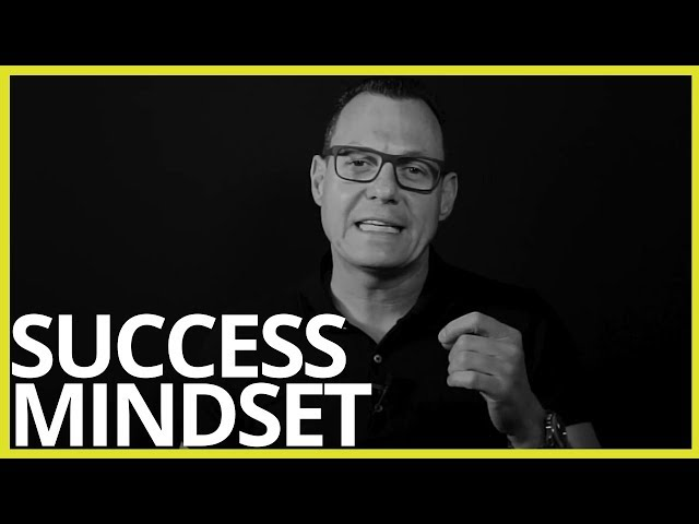 Don't Let The Bad Days Define You - Entrepreneur Motivation