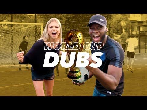 ELTHAM SF GO HEAD TO HEAD | WORLD CUP DUBS