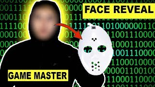 Video GAME MASTER FACE REVEAL!! | UNMASKING GAME MASTER ALONE PROJECT ZORGO download MP3, 3GP, MP4, WEBM, AVI, FLV November 2018