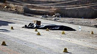 Rei da Jordânia clama por justiça no conflito israelo-palestiniano