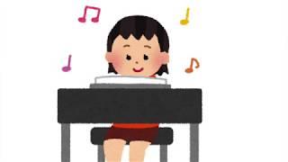Original Artist: 茅原実里(Minori Chihara) Singer: F9 (https://kiyon...