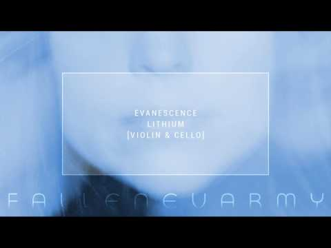 Evanescence - Lithium (Official Multitracks) [6 Stems] MP3