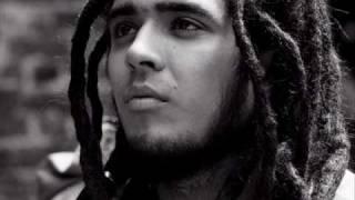 Mesajah - Nie krztuś się
