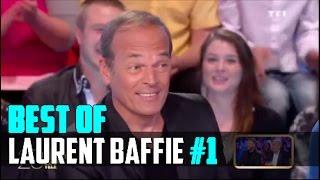 BEST OF - Laurent Baffie #1
