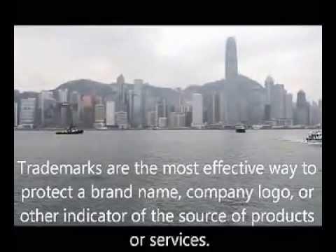 Eric Hanscom - Trademark Law