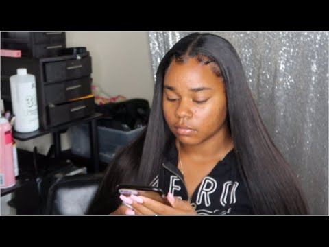 how-to-:middle-part-sew-in-with-baby-hair