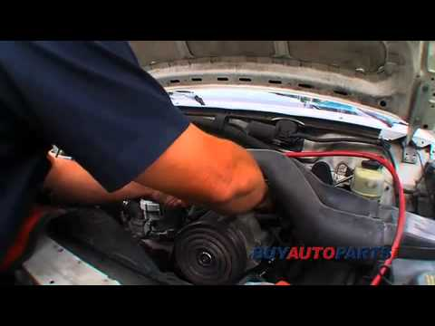 How to repair & troubleshooting videos for auto car ac