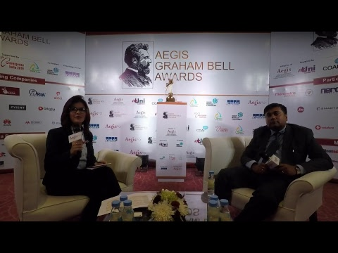 In Conversation With Animesh From RAD Communication