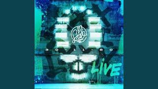 So wie du (Live)
