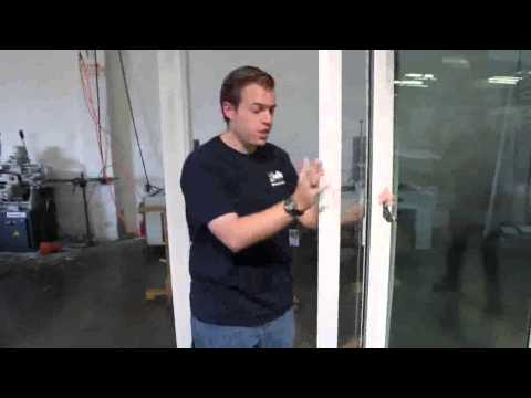 Best Vinyl Pet Door Inserts for Sliding Glass Doors
