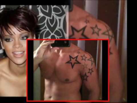 tattoo stelle