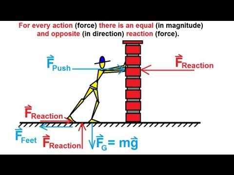 the laws of motion pdf