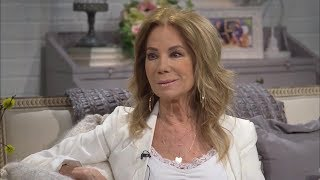Kathie Lee Gifford: The Heart Of Faith (LIFE Today complete program)