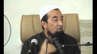 Gambar cover Hukum SUJUD Untuk Berdoa - Ustaz Azhar Idrus