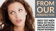 100 free ukraine dating sites