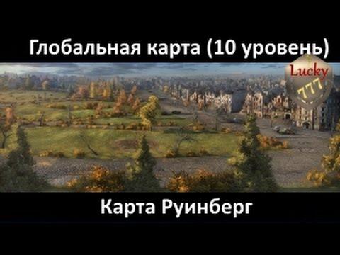 Анекдоты про армию anekdotovnet