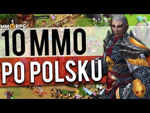 Polskie gry kryminalne online dating