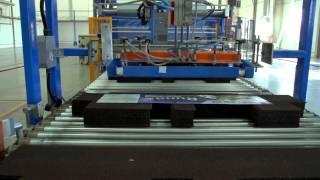 RUFLEX: ПРАВИЛЬНЫЕ ТРАДИЦИИ! Новое видео о заводе RUFLEX.(Видео к выставке Mosbuild-2015., 2015-04-20T10:12:48.000Z)