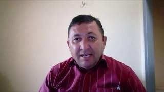 Erivando Lima - Noticias da Micareta Russas Fest, condenação de dois Vereadores de Russas