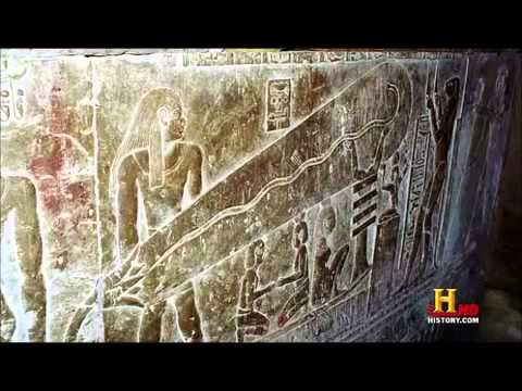 anunnaki-and-gods-in-the-bible-part-2-of-3