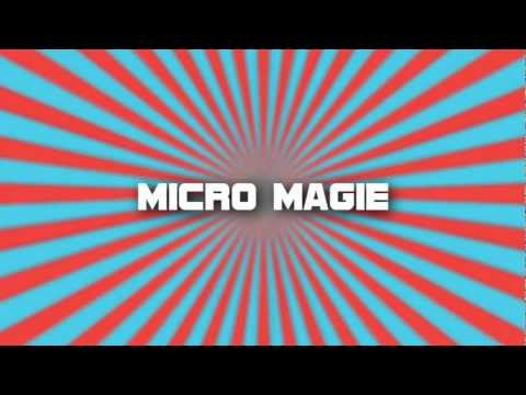 montage micro-magie 10.wmv