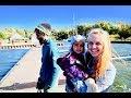FAMILY HOLIDAYS // Baltic sea, Ostsee // GERMANY VLOG