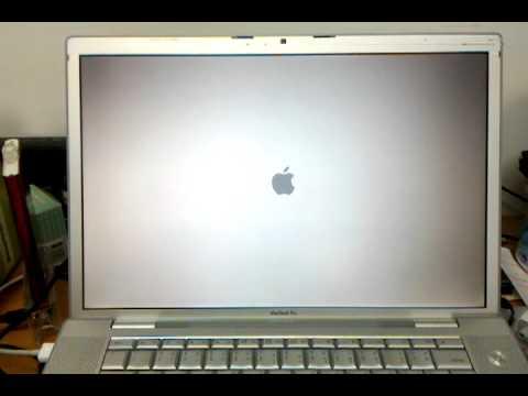 2006 mac pro specs