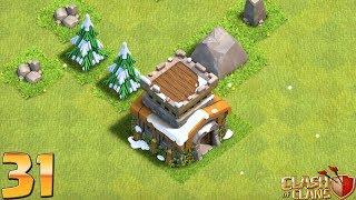 Let's Play CLASH OF CLANS ☆ Folge 31
