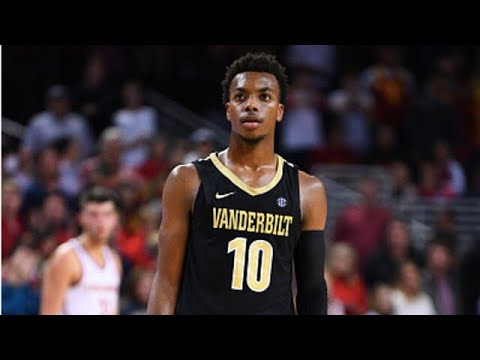 darius-garland---vanderbilt-highlights-2019