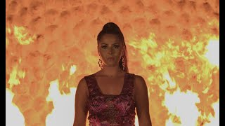 Luli - Crazy Love (Official Video)