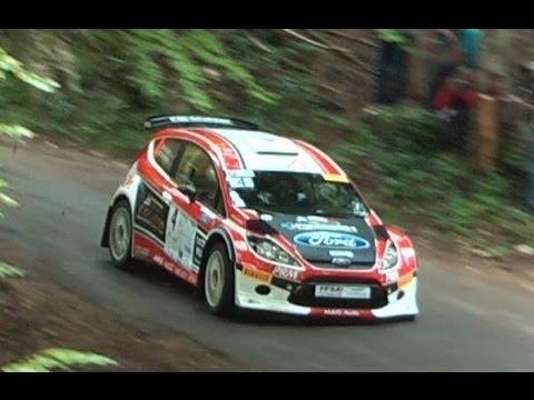 Finale coupe de france des rallyes 2013 youtube - Finale coupe de france des rallyes ...