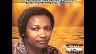 vuclip Elvis Kemayo Africa music  (VERSION COMPLETE)