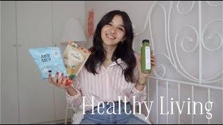 Обзор продуктов для здорового питания | Снэки, Урбечи, Соки, Десерты