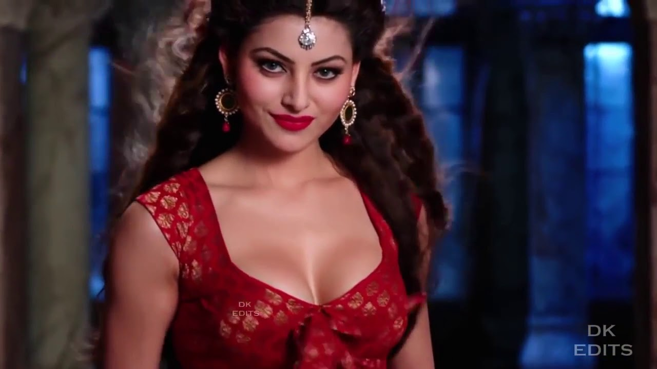 Are not urvashi rautela hot boobs photo video share your